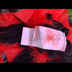 Costumes - Rubie's ladybug